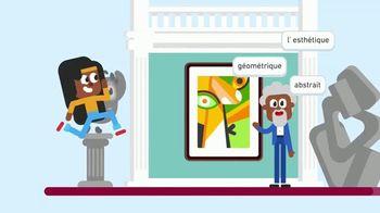 Duolingo TV Spot, 'Video Game' - Thumbnail 7