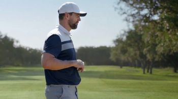 State Farm TV Spot, 'Long Ball' Featuring Aaron Rodgers - Thumbnail 10