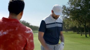 State Farm TV Spot, 'Long Ball' Featuring Aaron Rodgers - Thumbnail 5