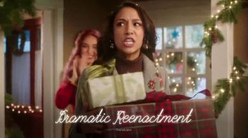 ALDI TV Spot, 'Shop for Your Holiday Feast at ALDI' - Thumbnail 3