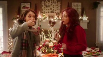 ALDI TV Spot, 'Shop for Your Holiday Feast at ALDI'