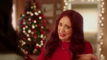 ALDI TV Spot, 'Shop for Your Holiday Feast at ALDI' - Thumbnail 6
