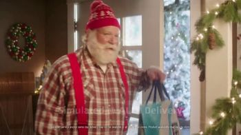 ALDI TV Spot, 'Shop for Your Holiday Feast at ALDI' - Thumbnail 8