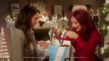 ALDI TV Spot, 'Shop for Your Holiday Feast at ALDI' - Thumbnail 9