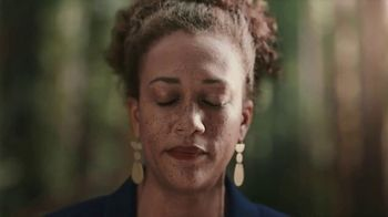 Salesforce TV Spot, 'Mini Meditation' - Thumbnail 6