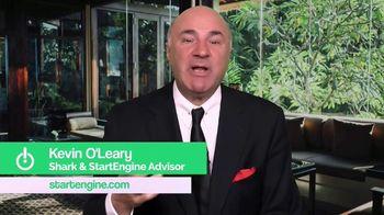 StartEngine TV Spot, 'Chasing Venture Capital'