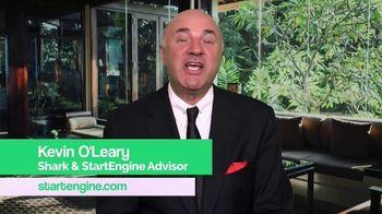 StartEngine TV Spot, 'Chasing Venture Capital' - Thumbnail 1