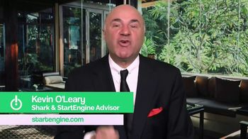 StartEngine TV Spot, 'Chasing Venture Capital' - Thumbnail 2