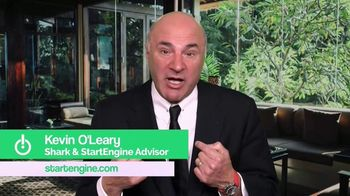 StartEngine TV Spot, 'Chasing Venture Capital' - Thumbnail 4