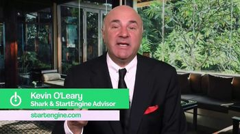 StartEngine TV Spot, 'Chasing Venture Capital' - Thumbnail 5