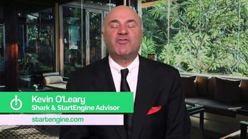 StartEngine TV Spot, 'Chasing Venture Capital' - Thumbnail 6