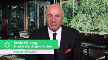 StartEngine TV Spot, 'Chasing Venture Capital' - Thumbnail 7