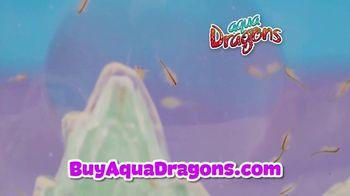 Aqua Dragons TV Spot, 'Create, Grow, Play: Free Magnifying Glass' - Thumbnail 6