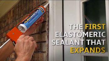 Titebond DuraMaster TV Spot, 'Building Materials Move. Your Sealant Should Too.' - Thumbnail 5