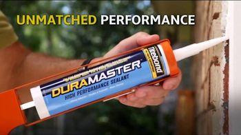 Titebond DuraMaster TV Spot, 'Building Materials Move. Your Sealant Should Too.' - Thumbnail 8