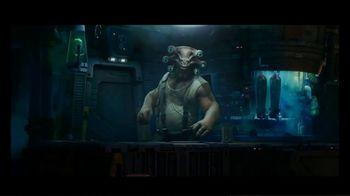 Oculus VR TV Spot, 'Star Wars: Tales From The Galaxy's Edge'