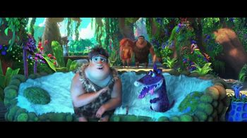 The Croods: A New Age - Alternate Trailer 62