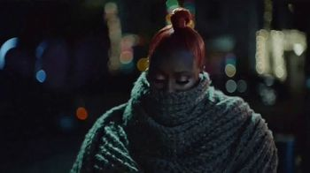 Apple HomePod Mini TV Spot, 'The Magic of Mini' Featuring Tierra Whack - Thumbnail 5