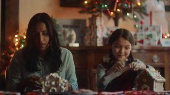 CVS Health TV Spot, 'Need a Little Christmas'