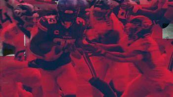 NFL Game Pass TV Spot, 'Full Replays: 50% Off' - Thumbnail 2