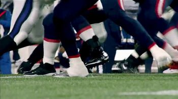 NFL Game Pass TV Spot, 'Full Replays: 50% Off' - Thumbnail 3