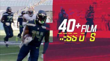 NFL Game Pass TV Spot, 'Full Replays: 50% Off' - Thumbnail 7