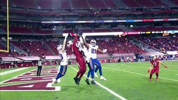 NFL Game Pass TV Spot, 'Full Replays: 50% Off' - Thumbnail 9