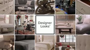 American Signature Furniture Black Friday Sale TV Spot, '20% Off Entire Store' - Thumbnail 6