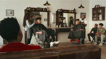 State Farm TV Spot, 'Barbershop' Featuring Patrick Mahomes II - Thumbnail 7