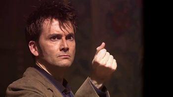 Amazon Prime Video TV Spot, 'Doctor Who' - Thumbnail 5