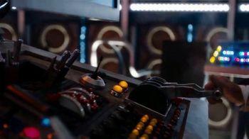Amazon Prime Video TV Spot, 'Doctor Who' - Thumbnail 6