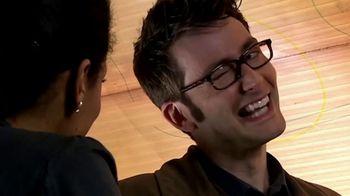Amazon Prime Video TV Spot, 'Doctor Who' - Thumbnail 7