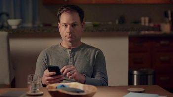 Amazon Cyber Monday TV Spot, 'Spend Less Smile More: Doug' - Thumbnail 3