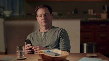 Amazon Cyber Monday TV Spot, 'Spend Less Smile More: Doug' - Thumbnail 7