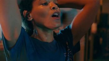 Orangetheory Fitness TV Spot, 'How Come: One Week Free' Song by Easy McCoy