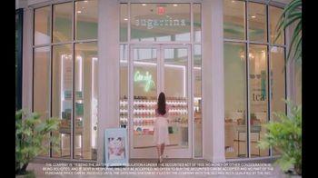StartEngine TV Spot, 'Own Sugarfina' - Thumbnail 1