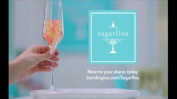 StartEngine TV Spot, 'Own Sugarfina' - Thumbnail 10