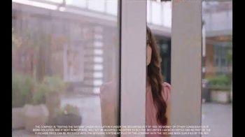 StartEngine TV Spot, 'Own Sugarfina' - Thumbnail 2