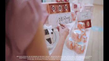 StartEngine TV Spot, 'Own Sugarfina' - Thumbnail 4