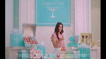 StartEngine TV Spot, 'Own Sugarfina'