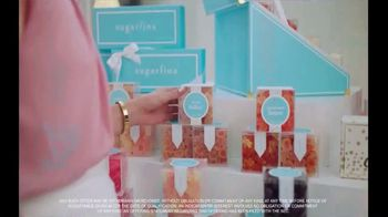 StartEngine TV Spot, 'Own Sugarfina' - Thumbnail 6