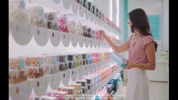 StartEngine TV Spot, 'Own Sugarfina' - Thumbnail 7