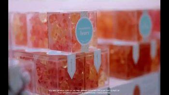StartEngine TV Spot, 'Own Sugarfina' - Thumbnail 8