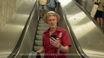 Google Pixel 4a TV Spot, 'Battery Anxiety Buster'