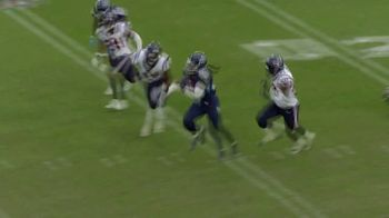 FedEx TV Spot, 'Training for the Shipathon: Titans v. Texans' - Thumbnail 6