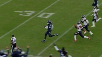 FedEx TV Spot, 'Training for the Shipathon: Titans v. Texans' - Thumbnail 8