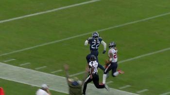 FedEx TV Spot, 'Training for the Shipathon: Titans v. Texans' - Thumbnail 9