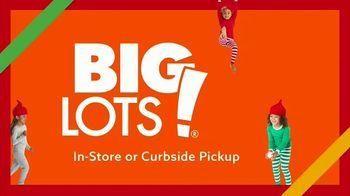 Big Lots Bigger Than Big Black Friday Sale TV Spot, 'Recliners' Song by Montell Jordan - Thumbnail 10