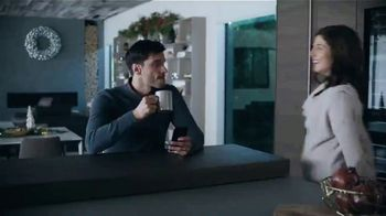 GMC TV Spot, 'Holidays: One for You, One for Me' [T2] - Thumbnail 1