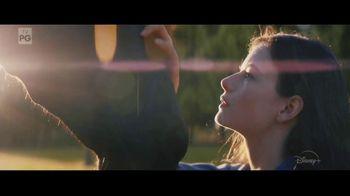 Disney+ TV Spot, 'Black Beauty' Song by Fleurie